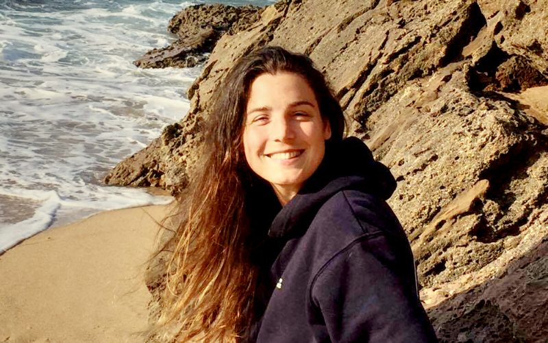 claudia surf lodge büroteam portugal