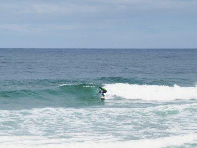 surf anfänger surfkurs portugal surflodge