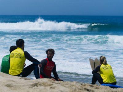 top wellen surf location portugal surfspot