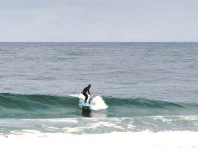 anfänger fortgeschrittene surfkurs portugal