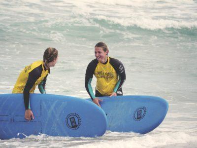 surfguiding surfen lernen portugal