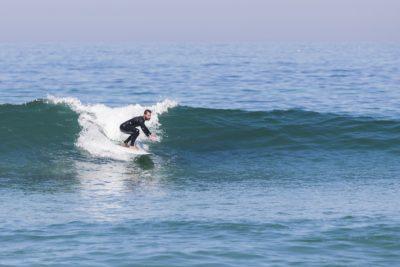 surfen besten surfspot portugal