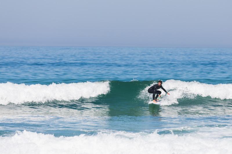 surfcamp surfguiding portugal surfen lernen