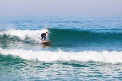intensivkurse surfguiding anfänger fortgeschrittene