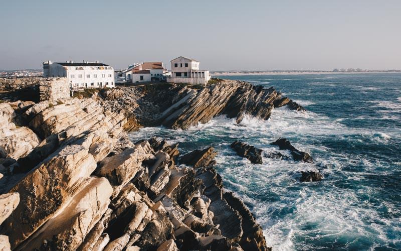 surfguide atlantikküste portugal surftrip